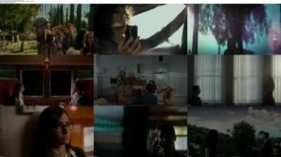 Download Subtitle indoComet (2014) BluRay 720p