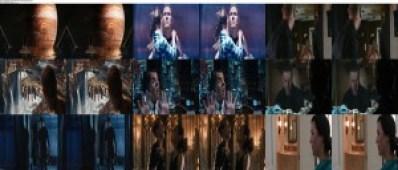 Download Subtitle indoJupiter Ascending (2015) 3D BluRay 1080p