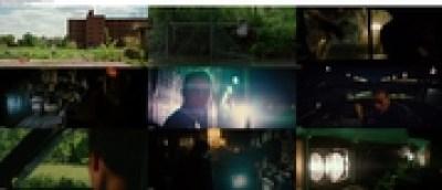 movie screenshot of Lost River 2014