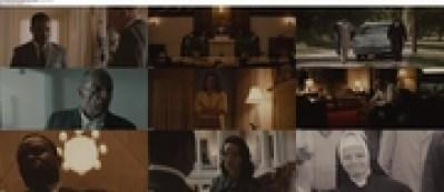 Download Subtitle indoSelma (2014) BluRay 720p