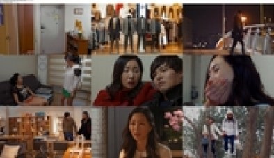 Download Subtitle indoSisters Room (2015) 720p HDRip