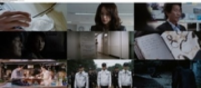 Download Subtitle indoHowling (2012) BluRay 720p