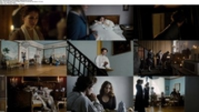 Download Subtitle indoBeloved Sisters (2014) DVDRip
