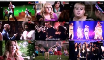 Download Subtitle indoPitch Perfect 2 (2015) 720p CAM