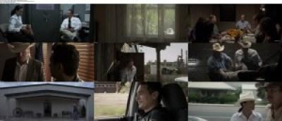 Download Subtitle indo englishWild Horses (2015) 720p WEB-DL