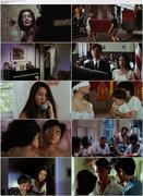 Download Subtitle indo englishThe Wedding Banquet (1993) BluRay 720p