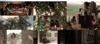 Download Subtitle indo englishTaksu (2014) BluRay 720p