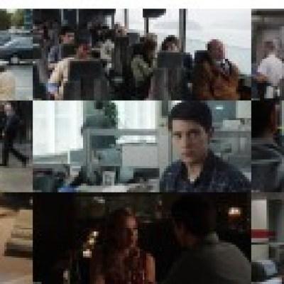 Download Final Destination 5 (2011) BluRay 720p 600MB Ganool