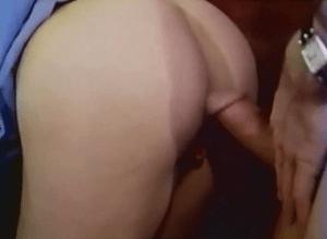 explicit scenes