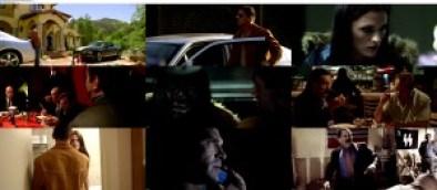 Download Subtitle indoStiletto (2008) UNCUT BluRay 1080p