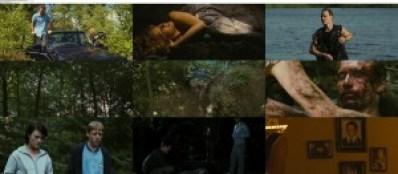 Download Subtitle indoEden Lake (2008) BluRay 1080p