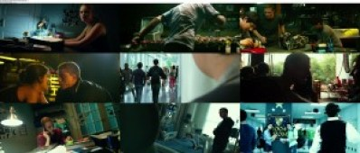 Download Subtitle indoProject Almanac (2014) BluRay 1080p