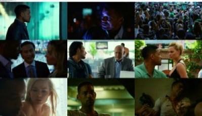 Download Subtitle indoFocus (2015) BluRay 1080p