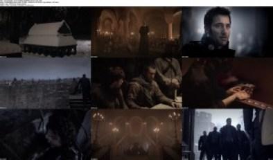 Download Subtitle indoLast Knights (2015) DVDRip