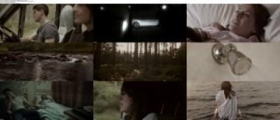 Demon Baby 201 movie screenshot