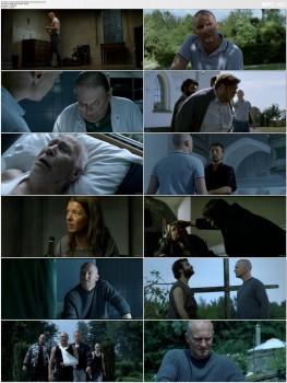 Download Subtitle indo englishAdam's Apples (2005) BluRay 720p