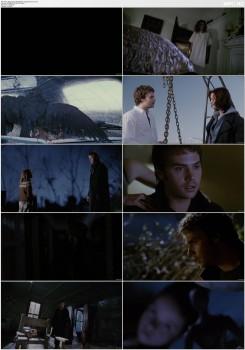 Download Subtitle indo englishBoogeyman (2005) BluRay 720p