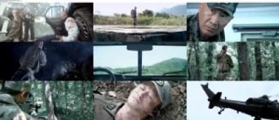 Download Subtitle indo englishWolf Warrior (2015) BluRay 1080p