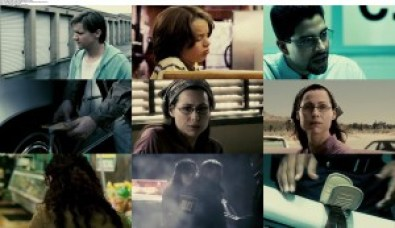 Download Subtitle indo englishTake (2007) BluRay 720p