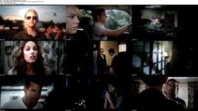 Download Subtitle indo englishAloha (2015) HDTS