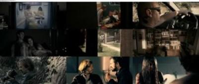 Download Subtitle indo englishA Serbian Film (2010) UNCUT BluRay 1080p