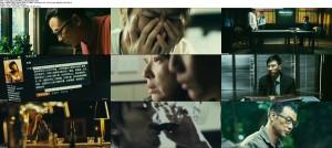 movie screenshot of cross fdmovie.com