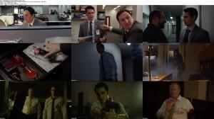 movie screenshot of Not Safe for Work fdmovie.com