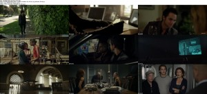 movie screenshot of Squatters fdmovie.com