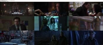 movie screenshot of Don't Say a Word  fdmovie.com