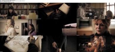 movie screenshot of Triptyque fdmovie.com