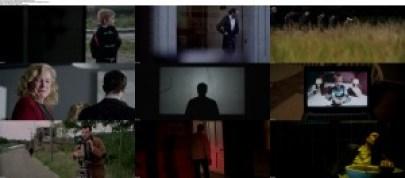 movie screenshot of The Canal fdmovie.com