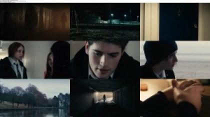 movie screenshot of Another Me fdmovie.com