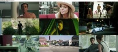 The Canyons (2013) BluRay 720p 650MB Ganool