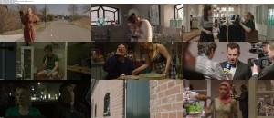 movie screenshot of Soof  fdmovie.com