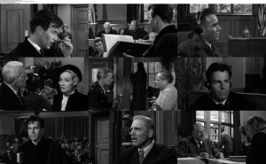 movie screenshot of Judgment at Nuremberg fdmovie.com