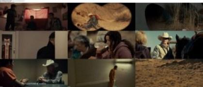 movie screenshot of Frontera 2014 fdmovie.com