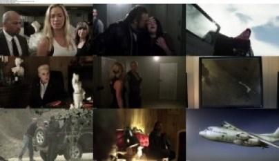 movie screenshot of Mercenaries fdmovie.com