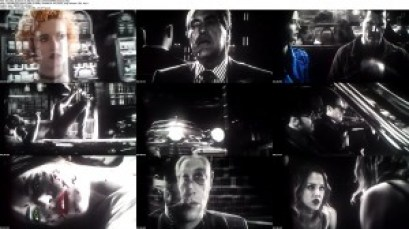 movie screenshot of Sin City: A Dame to Kill For fdmovie.com