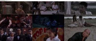 movie screenshot of Kung Fu Hustle fdmovie.com