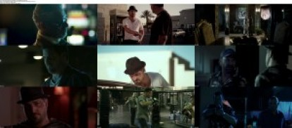 movie screenshot of Gutshot Straight  fdmovie.com