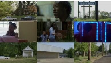 movie screenshot of Memphis