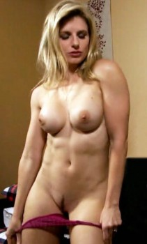 cory chase pussy