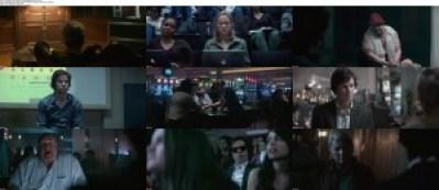 movie screenshot of The Gambler 2014