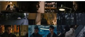 movie screenshot of honour fdmovie.com