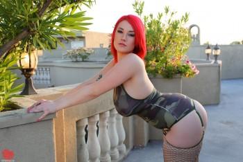 siri porn actress anal