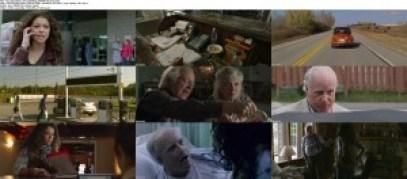 movie screenshot of Cas & Dylan fdmovie.com