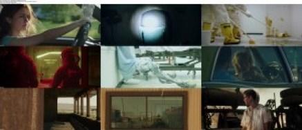 movie screenshot of The Signal fdmovie.com