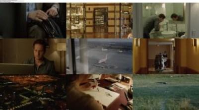 movie screenshot of Bird People fdmovie.com