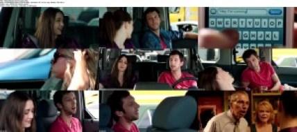movie screenshot of #Stuck fdmovie.com
