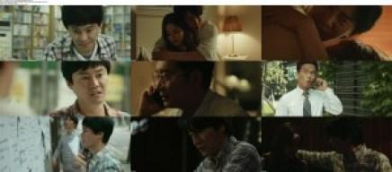 Download Love Affair (2014) 720p HDRip 600MB Ganool
